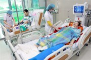[Video] Tăng giá hơn 1.900 dịch vụ y tế bắt đầu từ 15/1
