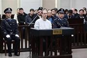 Canada đề nghị Trung Quốc không thi hành án tử hình với Schellenberg