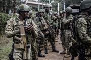 Ít nhất 15 người đã thiệt mạng trong vụ tấn công khách sạn ở Kenya