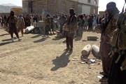 Phiến quân Taliban đe dọa chấm dứt các cuộc đàm phán với Mỹ