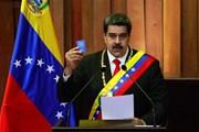 Tổng thống Venezuela cảnh báo trừng phạt đối tượng vi phạm Hiến pháp