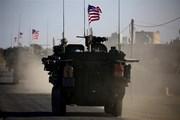 Chính quyền Tổng thống Trump thật sự bối rối trong chính sách Syria?