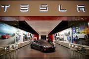 Để giảm giá xe, Tesla quyết định sa thải hàng nghìn nhân viên