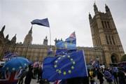 """Nhiều nước EU chuẩn bị kế hoạch ứng phó kịch bản """"Brexit cứng"""""""