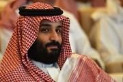 """Nghị sỹ Mỹ: Thái tử Saudi Arabia cần bị """"xử lý"""" vì vụ sát hại nhà báo"""