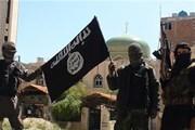 Chỉ huy khét tiếng của tổ chức IS bị bắt ở Bắc Afghanistan