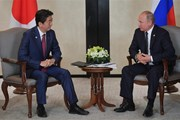 Nhật có thể thay cách tiếp cận để thúc đẩy hiệp ước hòa bình với Nga