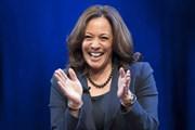 Nữ thượng nghị sỹ gốc Ấn tuyên bố tranh cử tổng thống Mỹ