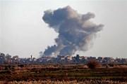 Nga phát hiện kho vũ khí chống tăng của phiến quân ở Syria