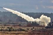 Sputnik: Mỹ sử dụng bản sao vũ khí Nga trong các cuộc tập trận