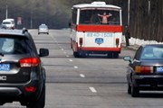LHQ cho phép miễn trừ trừng phạt viện trợ nhân đạo cho Triều Tiên