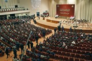 Quốc hội Iraq thông qua dự thảo ngân sách trị giá hơn 100 tỷ USD