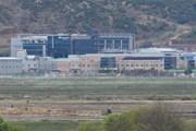 Hàn Quốc thông qua dự toán chi 25 triệu USD cho các dự án liên Triều