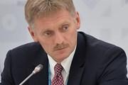 Nga có thể đối phó với mọi biện pháp trừng phạt mới của Mỹ