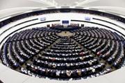 """Nghị viện châu Âu """"bật đèn xanh"""" việc kiểm soát đầu tư của Trung Quốc"""