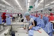 """ASEAN có thể vượt qua """"mùa gió chướng"""" kinh tế bằng cách nào?"""