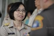 Thái Lan tìm kiếm sự ủng hộ của Ấn Độ để thông qua RCEP