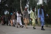 Afghanistan xông vào hang ổ, tiêu diệt nhiều phiến quân Taliban