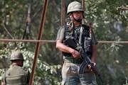 Ấn Độ tăng cường quân đội tới khu vực biên giới với Myanmar