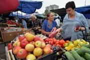 Nga thiệt hại 6,3 tỷ USD do các biện pháp trừng phạt kinh tế