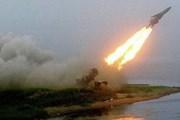 Tổng thống Nga nói về tên lửa siêu thanh tối tân Zircon và Kinzhal