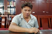 [Video] Bắt giữ nghi phạm giết người hàng loạt tại Vĩnh Phúc và Hà Nội