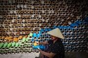 Ghé thăm Bát Tràng - ngôi làng 500 năm làm nghề gốm truyền thống
