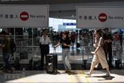 [Video] Cuộc sống của người dân Hong Kong trở lại bình thường