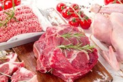 [Video] Nga sản xuất thành công 'thịt nuôi trong phòng thí nghiệm'