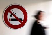 [Video] Cấm hút thuốc lá hoàn toàn tại 30 điểm ở thủ đô Hà Nội