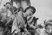 Hình ảnh Quân đội Nhân dân Việt Nam trong kháng chiến chống Pháp