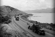Chiến dịch Huế-Đà Nẵng: Hình ảnh quý hiếm về những khoảnh khắc lịch sử