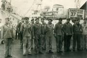 Chuyên gia quân sự Liên Xô - những người góp phần trong Đại thắng 1975
