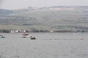 [Photo] Biển hồ Galilee - hồ nước ngọt lớn nhất ở Israel