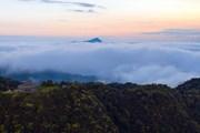 [Photo] Vườn quốc gia Bạch Mã - kho báu 'di sản thiên nhiên'