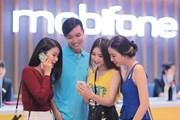 MobiFone: 'Hành trình' 25 năm chung tay, nỗ lực vì cộng đồng