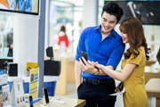 Những hình thức mua hàng công nghệ của thế hệ 4.0