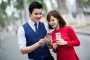 Roaming MobiFone siêu rẻ cho cổ động viên Việt ở Malaysia