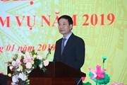 'Việt Nam phải tận dụng cơ hội về công nghệ để trở nên hùng cường'