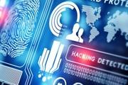 Lập website cung cấp thông tin, công cụ miễn phí rà quét mã độc