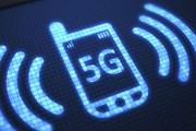 Viettel chính thức được cấp phép thử nghiệm mạng 5G