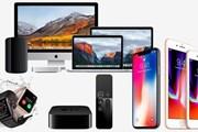 Những sản phẩm Apple được mong chờ nhất trong năm 2019