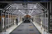 Khám phá bên trong nhà máy VinFast trước ngày khánh thành chính thức