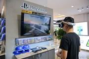 Toàn cảnh trung tâm mua sắm mới nhất của Sony tại Hà Nội