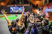 Đại học FPT lần đầu tiên vô địch Cuộc thi lập trình xe tự hành
