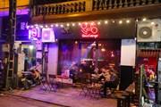 Quán bar, vũ trường tại Hà Nội đồng loạt 'sáng đèn' trở lại