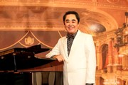 """""""Hãy đến với anh"""": Nửa thế kỷ hát của nghệ sỹ nhân dân Quang Thọ"""