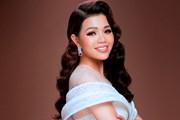 """Soprano Hiền Nguyễn pop hóa """"La Vie en Rose"""" trong MV đầu tay"""
