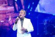 50 năm tiếng hát Quang Thọ và di sản người thầy vĩ đại