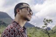 """Hà Lê cover """"Diễm xưa"""": Khi nhạc Trịnh """"chạy"""" trên con đường R&B"""